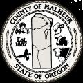 Malheur County Surplus Auction